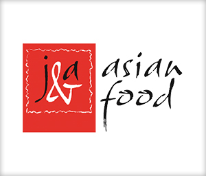 J&A Asian Food, Nizozemsko